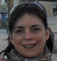 Beatriz Fernández da Costa